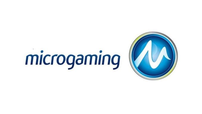 Software Microgaming