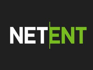 Software NetEnt