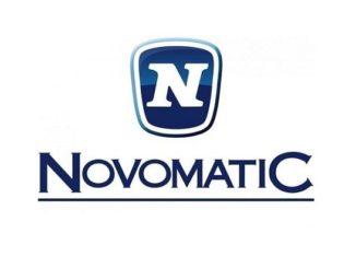 Software Novomatic
