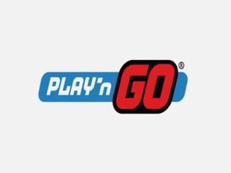 Software Playn Go