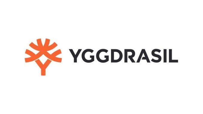 Software Yggdrasil Gaming