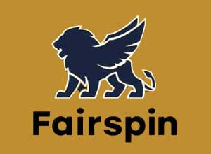 Fairspin casino official site