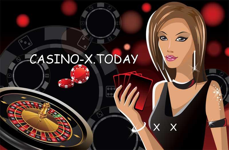 Slots live dealers
