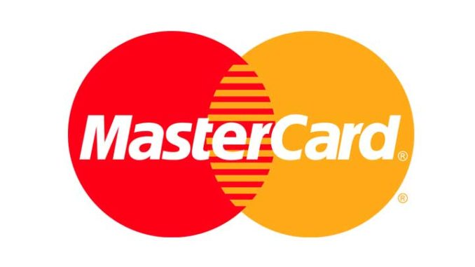 Payment system Mastercard
