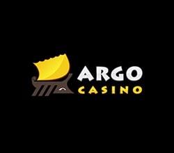 Argo Casino play slots online