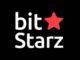 BitStarz play slots online