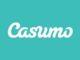 Casumo Casino play slots online