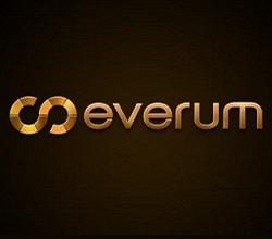 Everum Casino play slots online