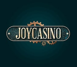 Joycasino play slots online