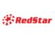 Red Star Casino play slots online