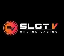 Slot V play slots online