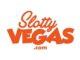 Slotty Vegas play slots online