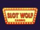 SlotWolf play slots online