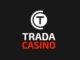 Trada Casino play slots online