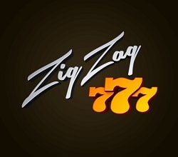 ZigZag777 play slots online